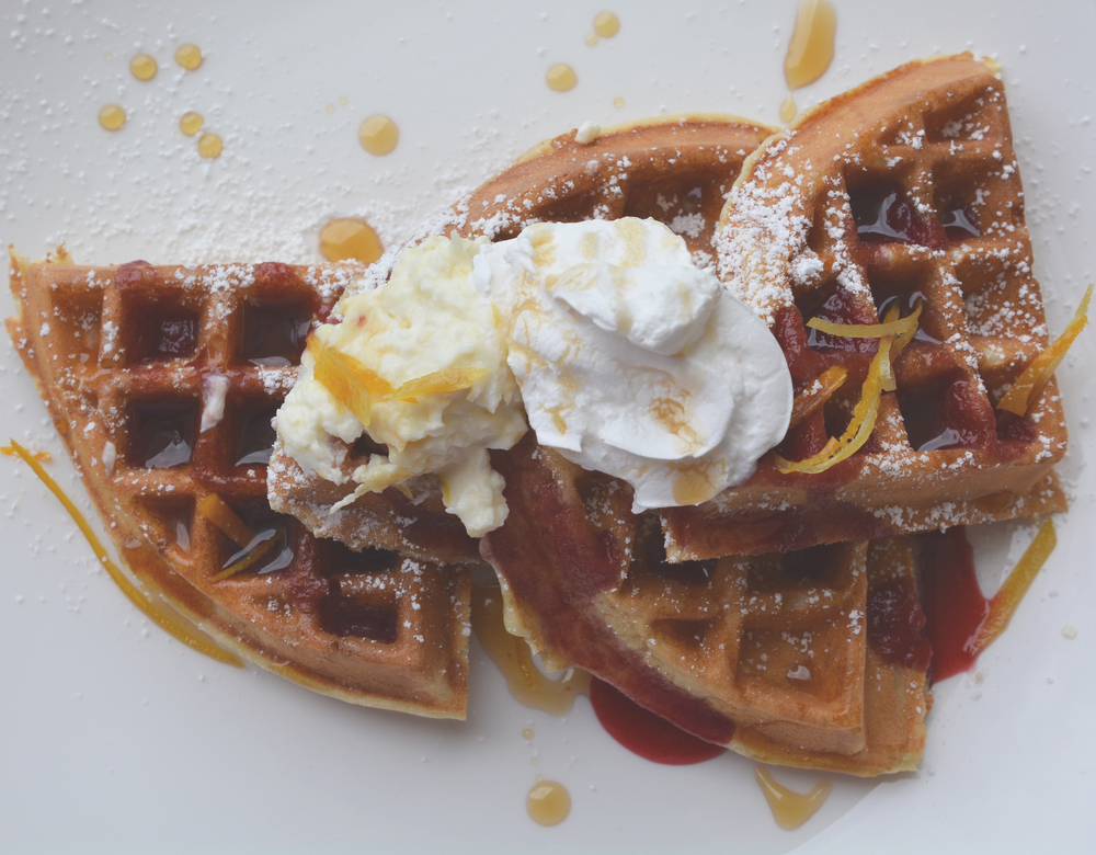 Ritz_Waffle_Grand_Cayman