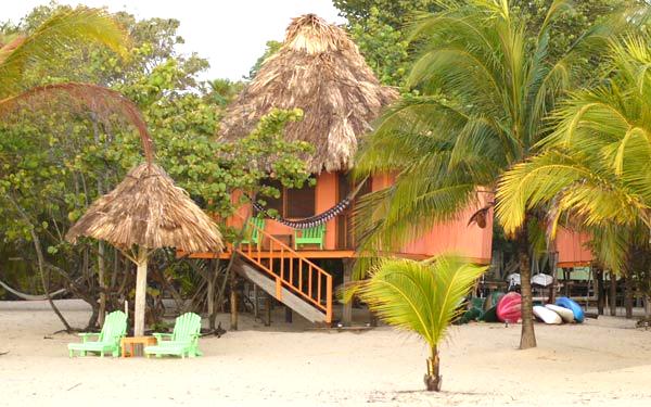 thatchedroofedcabana-patio.jpg