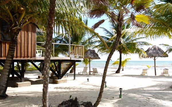 beachhouse-patio.jpg