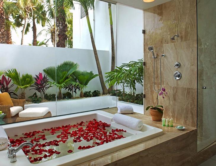 hotel bath anguilla.PNG