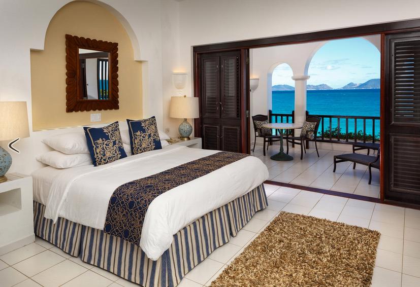 anguilla hotel1.PNG