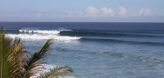 Ride Waves Like A Pro At Sandy Beach In The Well Known Surf Spot Rincon If Youre Not Watersports Enthusiast This Charming Surfer Town Is Also Famous