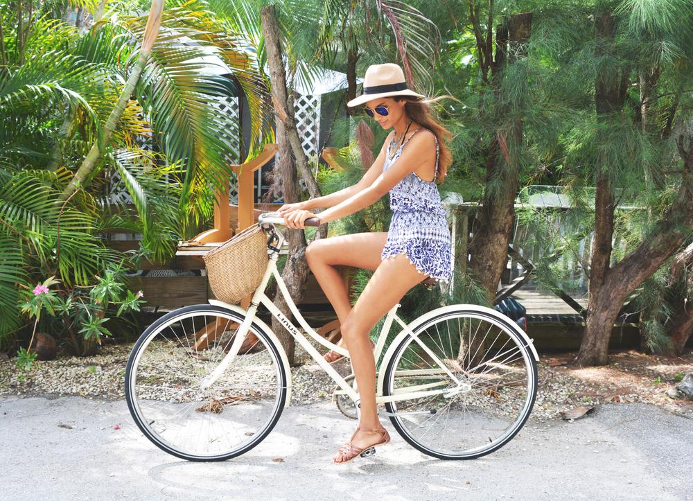 Linus_Bike_Cayman_Marriott