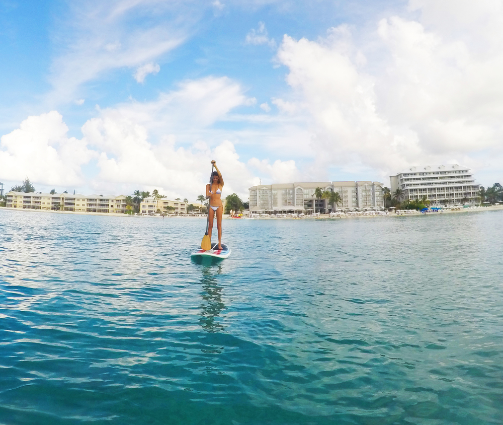 Grand_Cayman_Marriott_Paddleboard