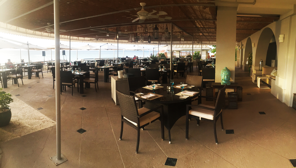 The Veranda_grand_Cayman_Marriott