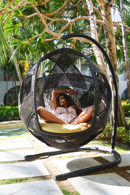 Grand_Cayman_Marriott