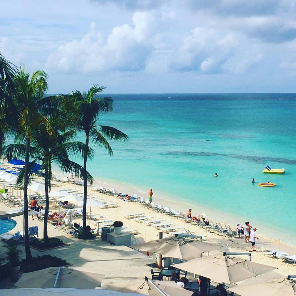 20 Things You Learn When You Move To The Caribbean 1