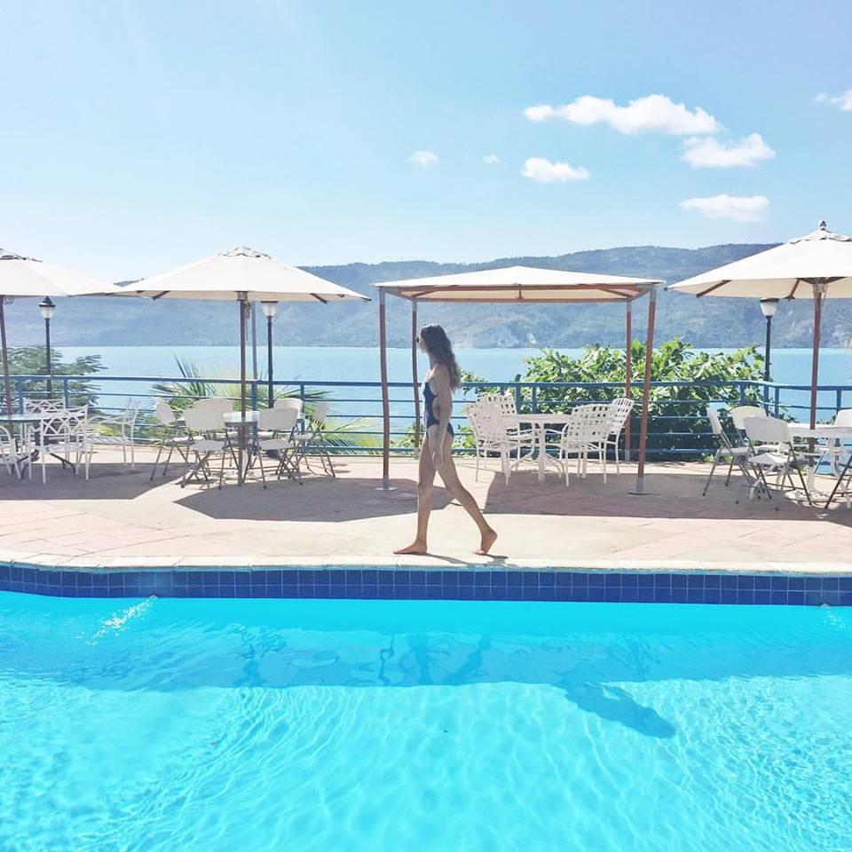 Hotel Cap Lamandou, Jacmel
