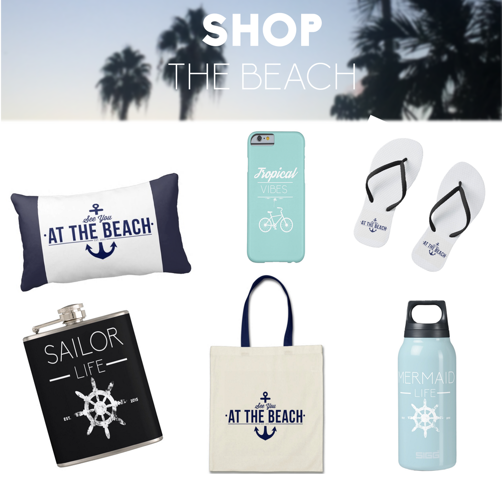 Beach_GIfts_Clothes