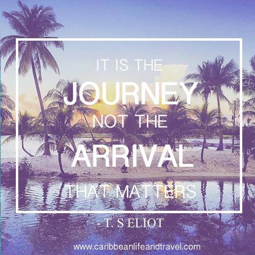 Inspiring_Travel_Quotes