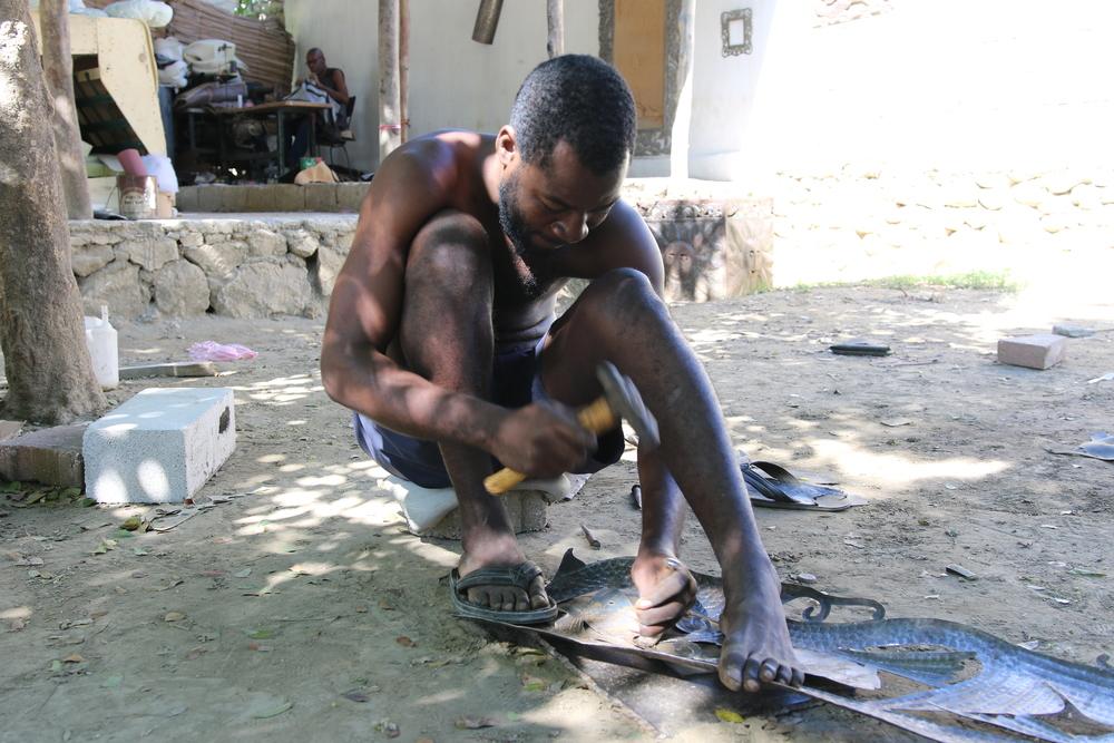 Croix-des-bouquets_haiti