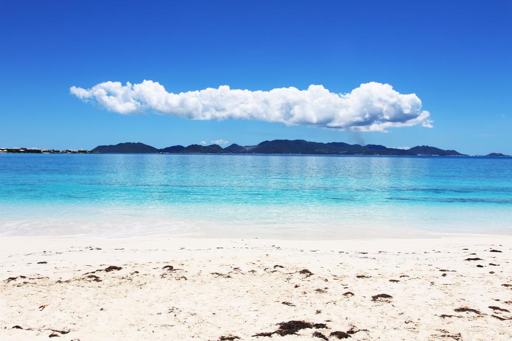 Rendezvous Bay_Anguilla