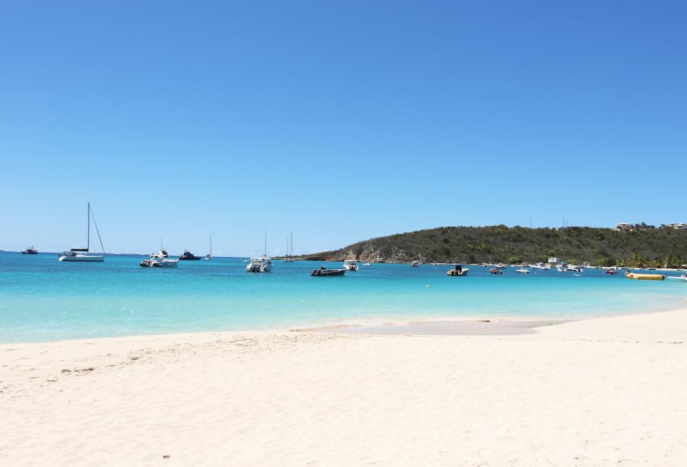Sandy Ground_Anguilla