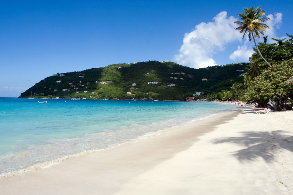 Long Bay_BVI