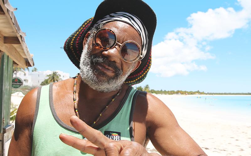 Anguilla Locals.png