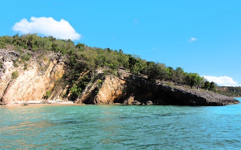 Littel Cay.png