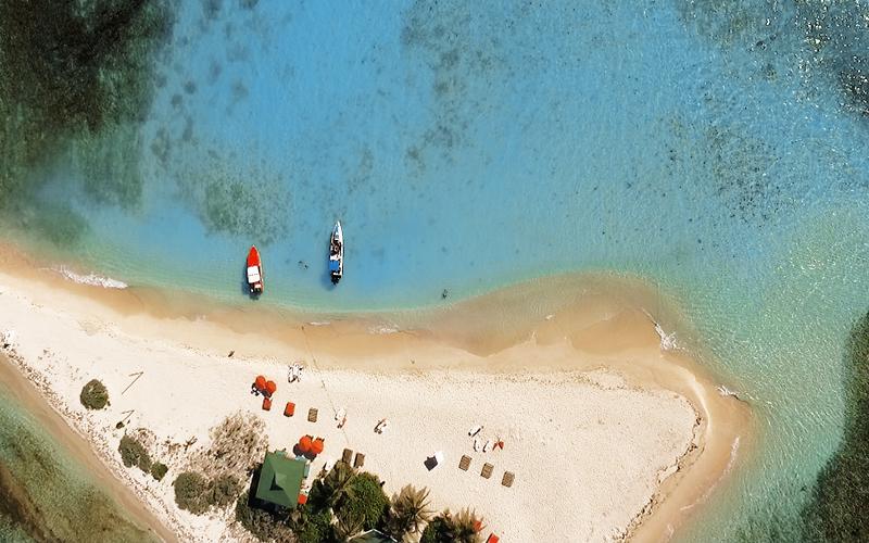Sandy Island Drone Shot.png