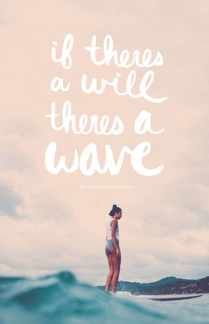 Summer Travel Quotes That Will Have You Craving The Beach Beachbox