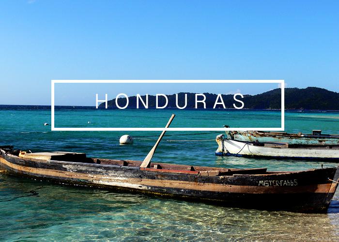 HONDURAS EAT STAY DO .png