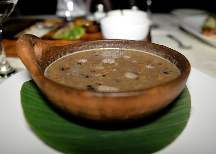 HONDURAS EAT.png
