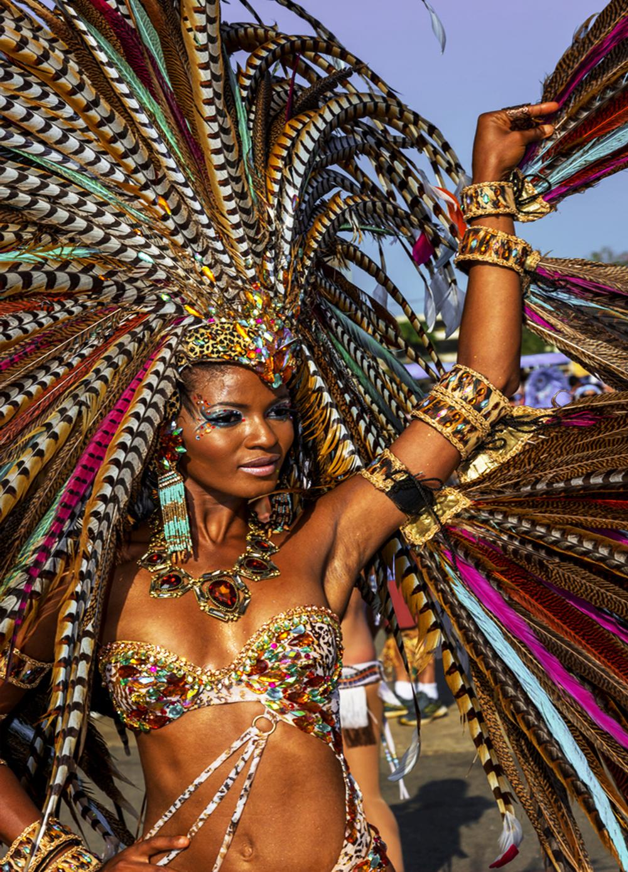 T&T Carnival 4.jpg
