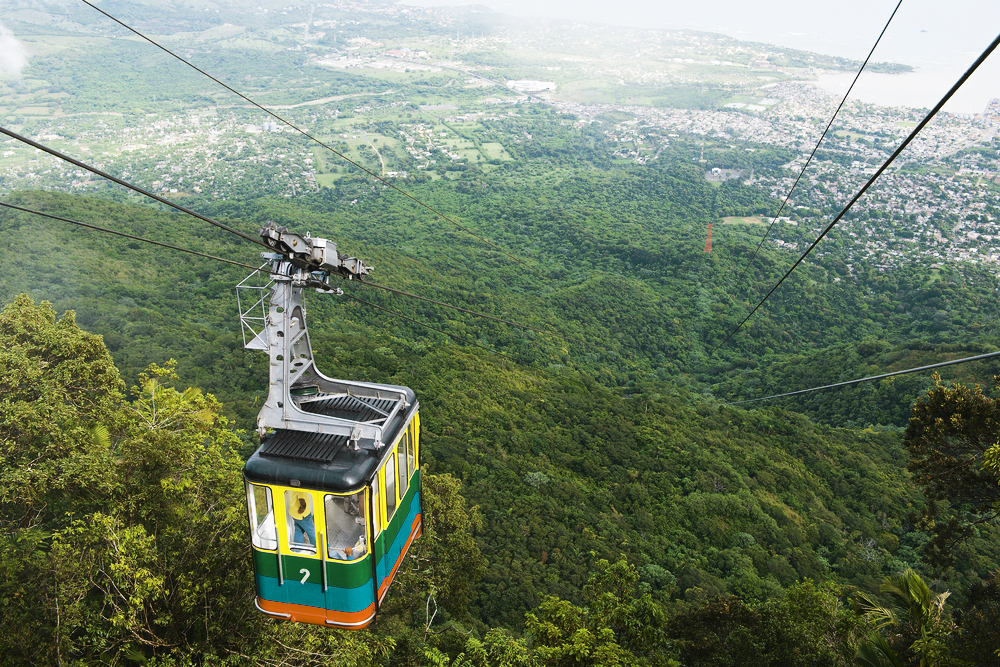 DOMINICAN CABLE CAR.jpg