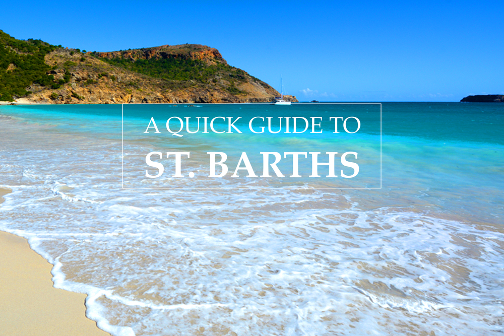 ST BARTHS QUICK GUIDE.jpg