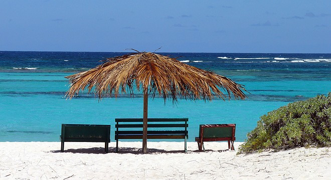 beautiful-loblolly-beach-on-anegada-island-british-virgin-islands-04272015-5647658399-default-.jpg