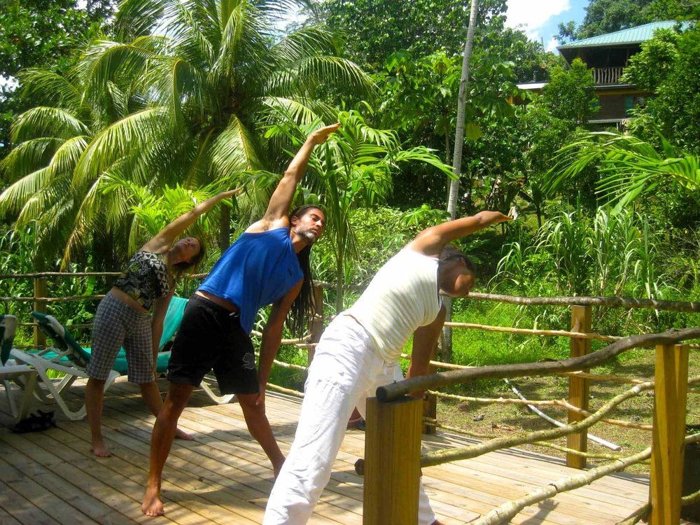 zimbali-morning-yoga.jpg