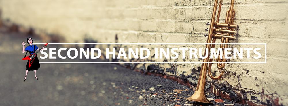 SECOND-HAND.jpg