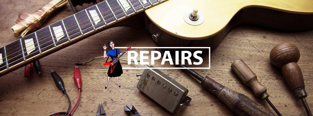 MUSIC-INSTRUMENT-REPAIRS