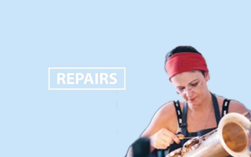 instrument-repairs