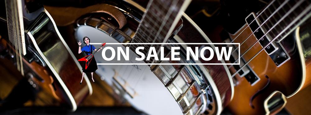 AUDREYS-SLIDESHOW-on-sale-now.jpg