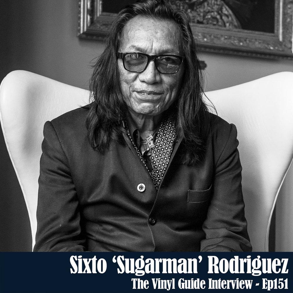 sixto-rodriguez-02.jpg