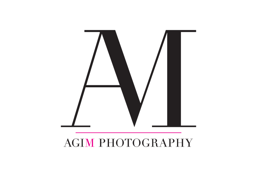 AgiM Photography