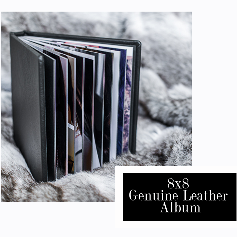 8x8GenuineLeatherAlbum.png