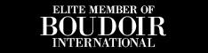 Boudoir-Photographer-International-234x60