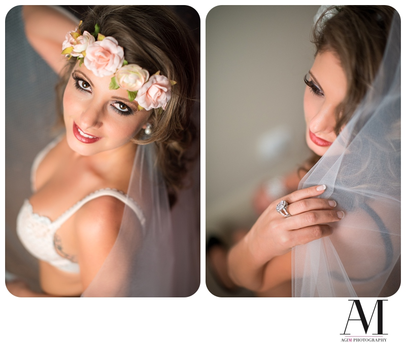 BridalBoudoir_Nada-web_watermarked_0018