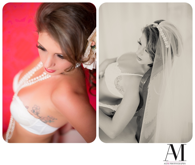 BridalBoudoir_Nada-web_watermarked_0020