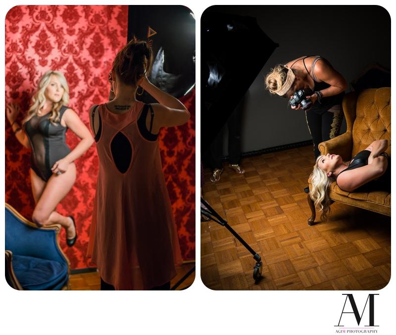 http://www.thedivasblog.com/2014-boudoir-retreat-recap/