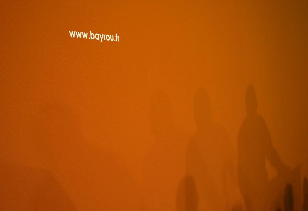 CD Bayrou046.JPG
