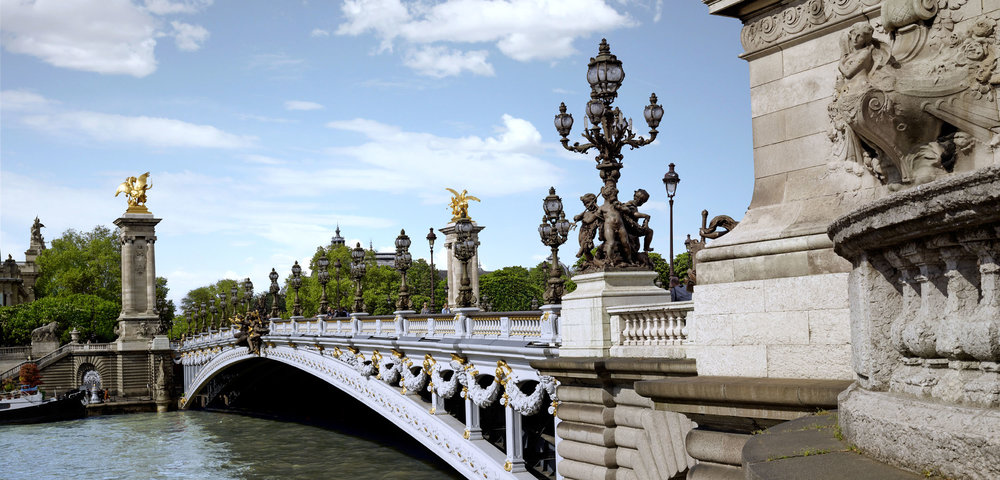 1_Pont Alexandre III - CF034393_Retouche.jpg