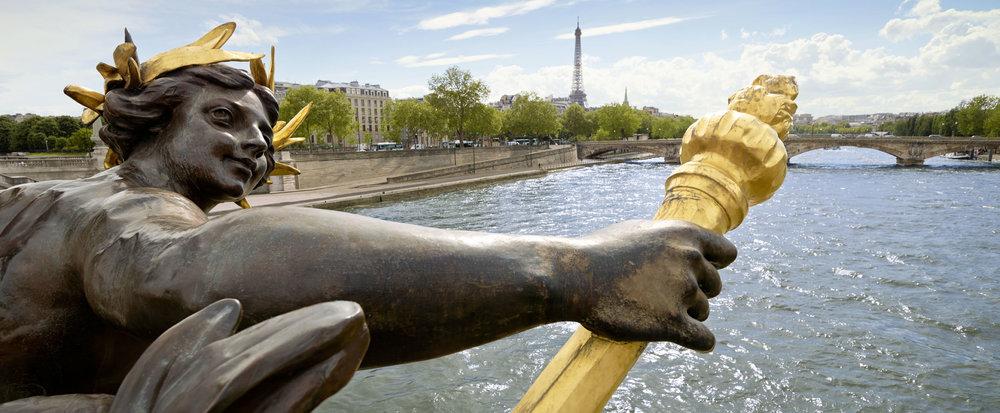 3_La Seine – 34364_retouche.jpg