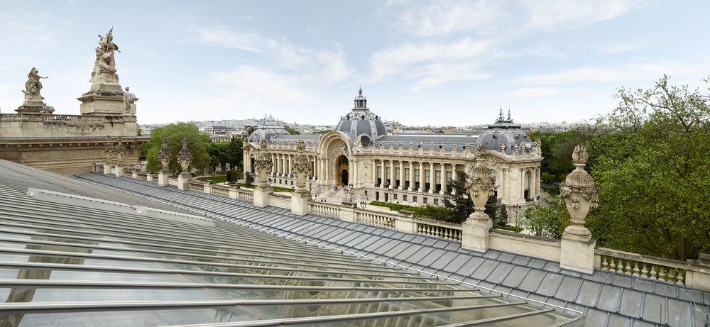 4_Le petit Palais – 15331-02_Retouche.jpg