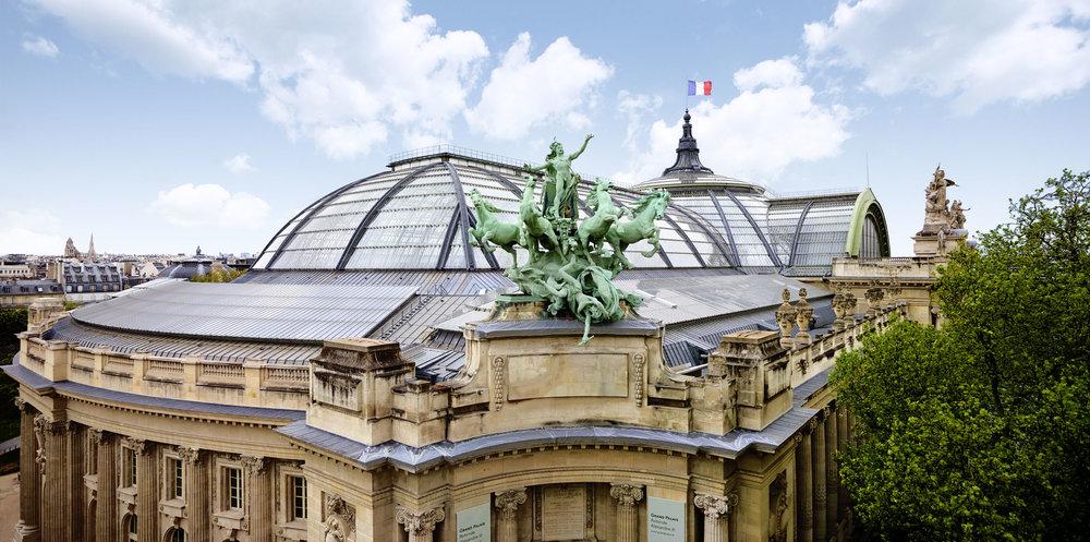 5_Le grand Palais – 15-440_Retouche.jpg