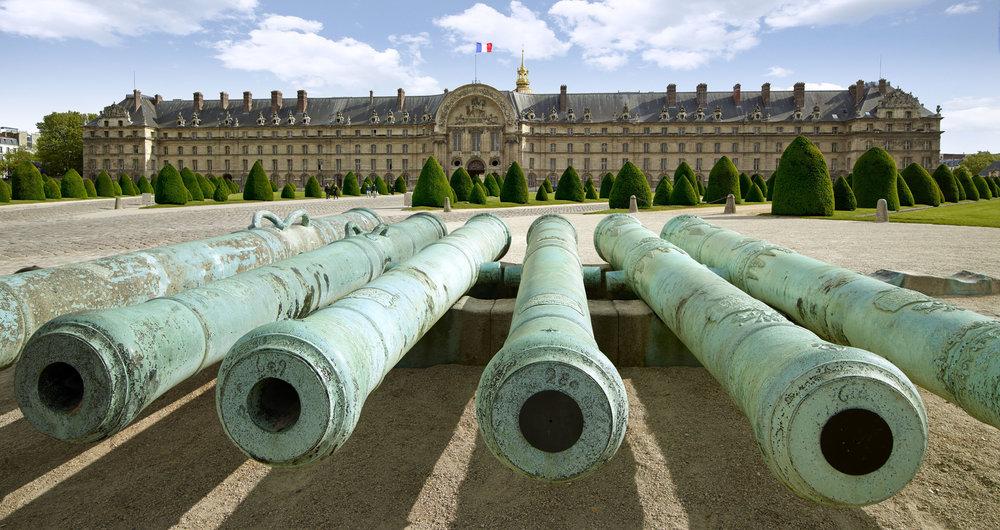 6_ Invalides I – canons_CF034477_Retouche.jpg