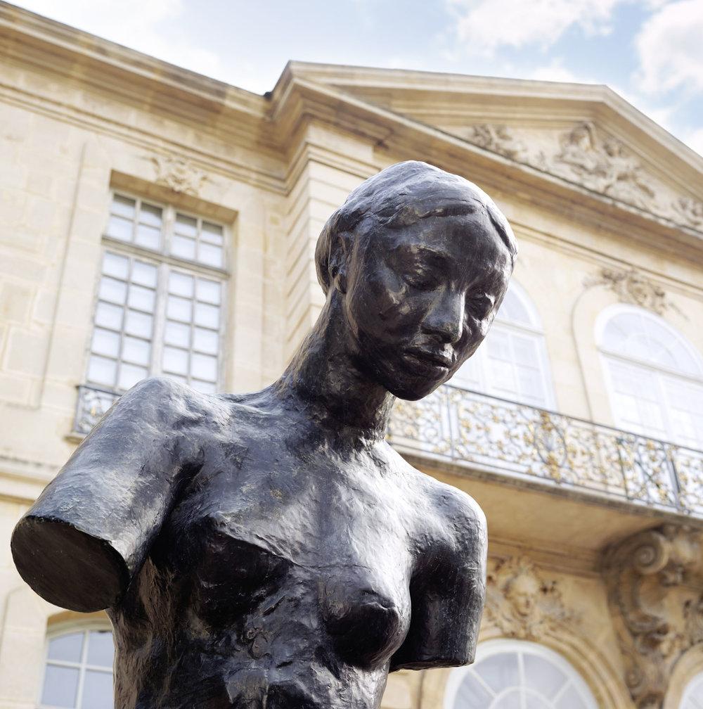 Détail_3_Musée Rodin_225436_2.jpg