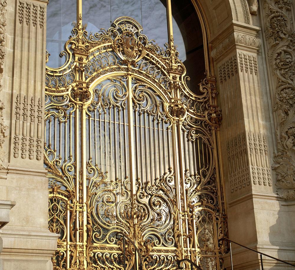Détail_4_Le petit Palais – L1620 1.jpg