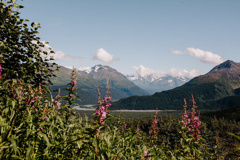 Alaska.08.2018-1009.jpg