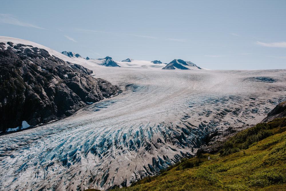 Alaska.08.2018-1016.jpg